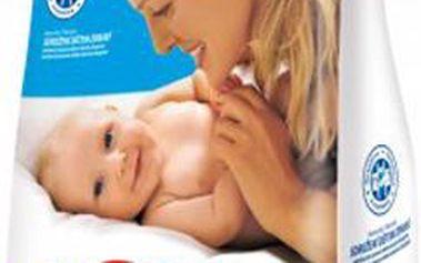 Lovela Sensitive 3,4 kg