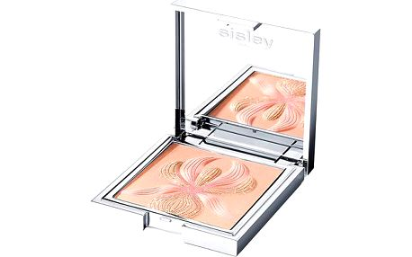 Sisley L´orchidée Highlighter Blush 15g Make-up W