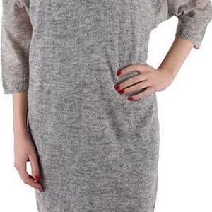 Dámský svetr Selected
