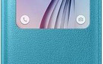Samsung EF-CG920P modré (EF-CG920PLEGWW)