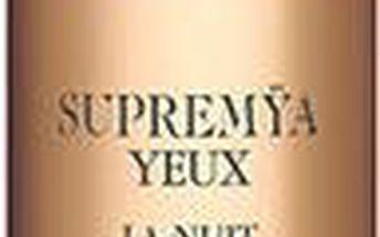 Sisley Supremya Anti Aging Eye Serum 15ml Péče o oční okolí W