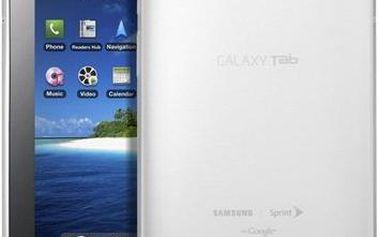 Samsung pro Galaxy Tab (P1000) (EF-C980TWECSTD)