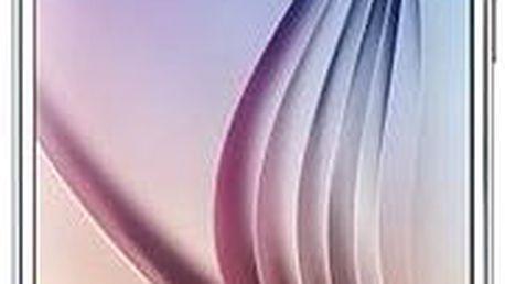 Samsung EF-QG920B stříbrný (EF-QG920BSEGWW)