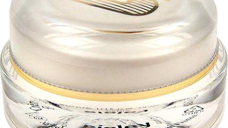 Sisley Sisleya Eye And Lip Contour Cream 15ml Péče o oční okolí W