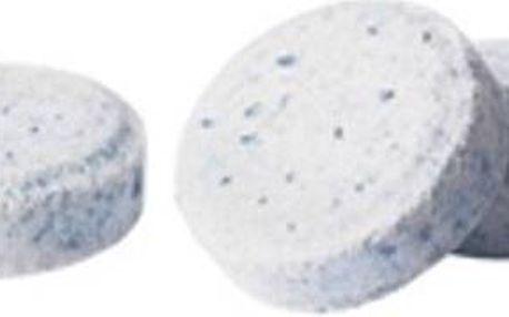 Čisticí tablety pro espressa Siemens TZ80001