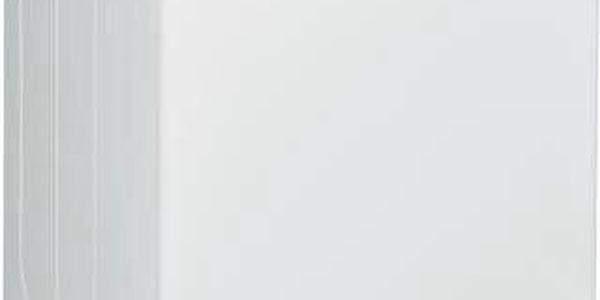 Pračka Whirlpool WTLS 60912 ZEN, vrchní plnění + 200 Kč za registraci