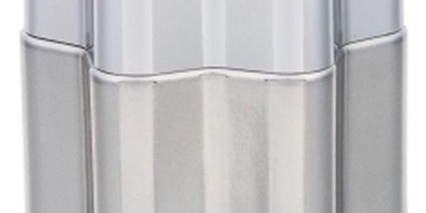 Montblanc Emblem Intense 60 ml toaletní voda pro muže