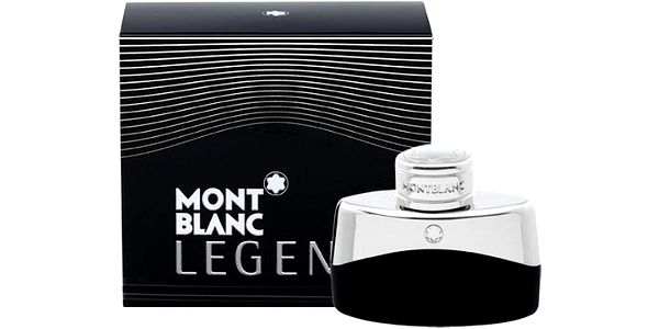 Mont Blanc Legend 30ml EDT M