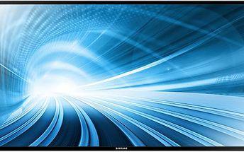 """Samsung LH46EDDPLGC - LED monitor 46"""" - LH46EDDPLGC/EN"""