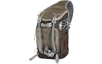 Vanguard Sling Bag Sedona 43KG - 4719856241029