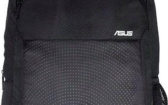 """ASUS ARGO 15,6"""", černá - 90XB00Z0-BBP000"""