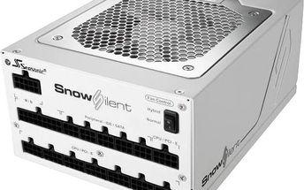 Seasonic SS-1050XP3 F3 1050W - 1P31050SW3A10W