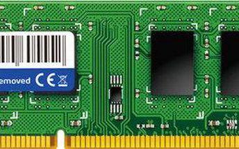 ADATA Premier 4GB DDR4 2133 CL15 CL 15 - AD4U2133W4G15-S