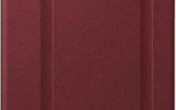 """Samsung polohovací pouzdro EF-BT210BR pro Samsung Galaxy Tab 3 7"""", červená - EF-BT210BREGWW"""