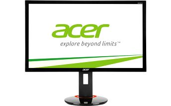 "Acer XB280HKbprz Gaming - LED monitor 28"" - UM.PB0EE.005"