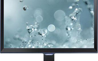 """Samsung S27E390H - LED monitor 27"""" - LS27E390HS/EN"""