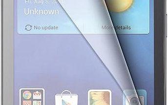 CELLY ochranná fólie displeje pro Huawei Ascend Y540, lesklá, 2ks - SBF493