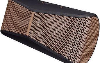 Logitech X300, Bluetooth, černá - 984-000394