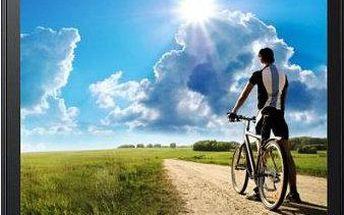 Acer Iconia Tab 7 - 16GB, LTE, modrá - NT.L7ZEE.001