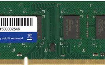 ADATA Premier Series 8GB DDR3 1600 CL 11 - AD3U1600W8G11-R