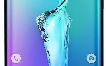 Samsung EJ-CG928UB Keyboard Cover Galaxy S6 edge+ - EJ-CG928UBEGWW