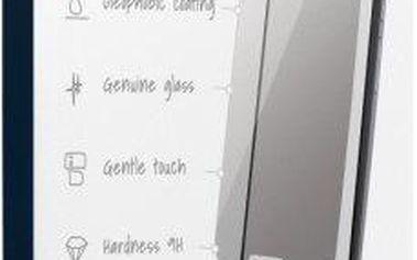 FIXED ochranné tvrzené sklo pro Samsung Galaxy A5, 0.33 mm - FIXG-028-033