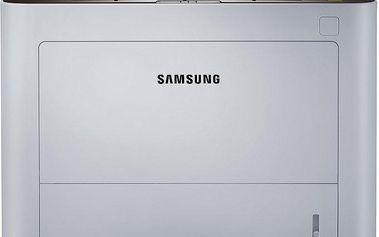 Samsung SL-M3320ND - SL-M3320ND/SEE