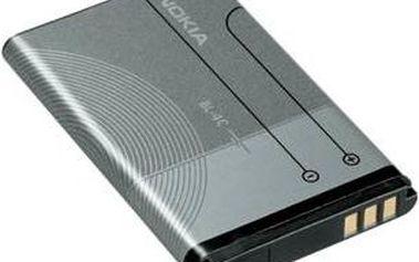 Nokia baterie BL-4C Li-Ion 950 mAh
