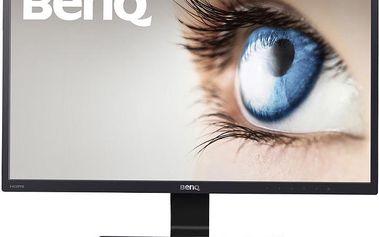"Benq GW2870H FHD - LED monitor 28"" - 9H.LDPLA.TBE"