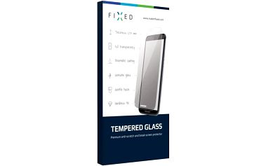 FIXED ochranné tvrzené sklo pro Samsung Galaxy A3, 0.33 mm - FIXG-027-033