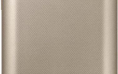 Samsung sada pro bezdrátové nabíjení EP-TG928BFE pro Galaxy S6 Edge+ - EP-TG928BFEGWW