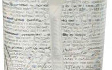 Lancome Odličovací micelární voda na obličej, oči a rty Eau Micellaire Douceur (Express Cleansing Water) 200 ml