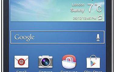 Samsung Galaxy Grand Neo Plus i9060, černá - GT-I9060MKSETL + Zdarma 200 Kč poukázka na rajknih.cz (v ceně 200,-)