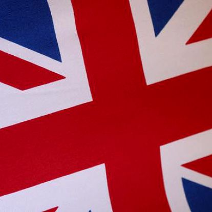 Angličtina - příprava na státní maturitní zkoušku z angličtiny