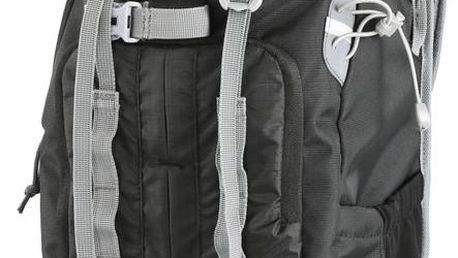 Vanguard Sling Bag Sedona 34BK - 4719856241005