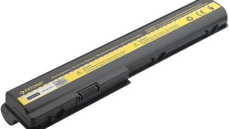 Patona baterie pro HP PAVILION DV7/DV8 6600mAh 11,1V - PT2182