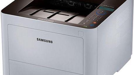 Samsung SL-M3820DW (SL-M3820DW/SEE)