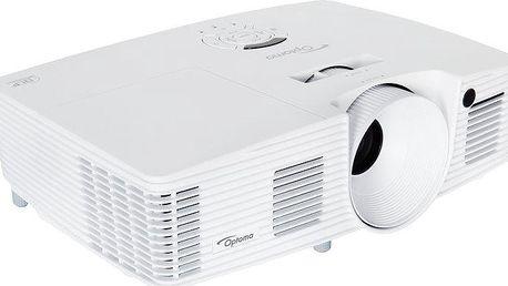Optoma X402 - 95.70701GC0E