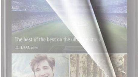 CELLY ochranná fólie displeje pro HTC Desire 320, lesklá, 2ks - SBF497