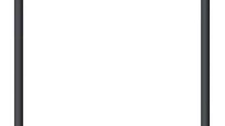 Samsung napájecí kabel EP-SG900U pro Galaxy S5 (SM-G900), černá - EP-SG900UBEGWW