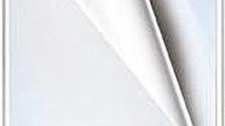 CELLY ochranná fólie displeje pro Samsung Galaxy Xcover 3, lesklá, 2ks - SBF509