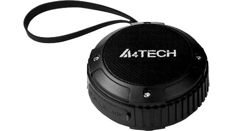 A4tech BTS-08