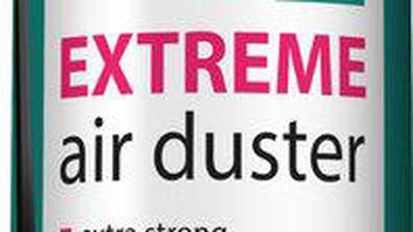 CLEAN IT EXTREME 500g, nehořlavý - CL-36