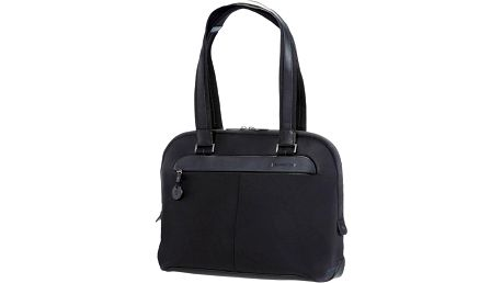 "Samsonite Spectrolite - FEMALE BUSINESS BAG 15.6"" - SAM 80U_09002"
