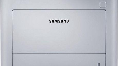 Samsung SL-M3820DW - SL-M3820DW/SEE