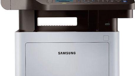 Samsung SL-M4070FR - SL-M4070FR/SEE