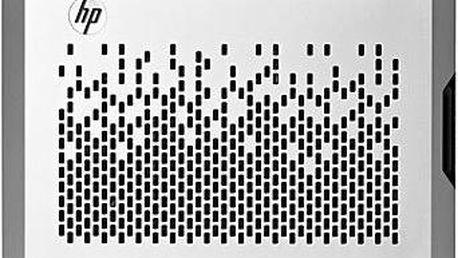 HP ProLiant MicroServer G8, G2020, 4GB, 2x1TB, 150W - 784919-425