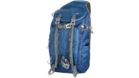 Vanguard Sling Bag Sedona 43BL - 4719856241012