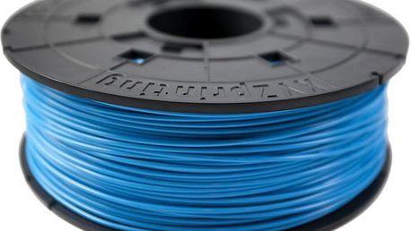 XYZprinting Filament ABS Steel Blue 600g - RF10XXEUZYC