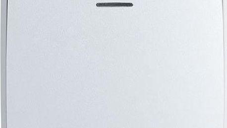 Gigaset Elements senzor - senzor pohybu - S30851-H2513-R101